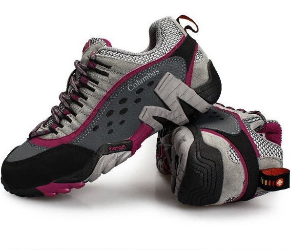 Mad Rock Onsight Women's Climbing Shoe Review