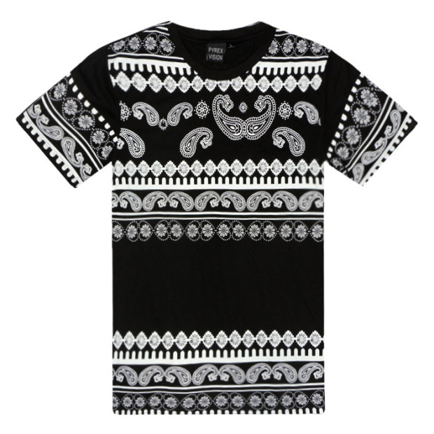 Swag Shirts For Guys Shirt Men Swag Clothes
