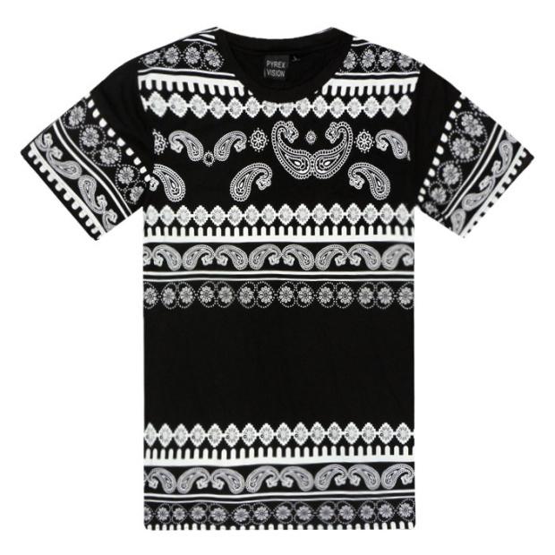 Swag Shirts Shirt Men Swag Clothes