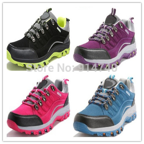 mens-shoes-hot-sale-waterproof-mountain-climbing-boots-athletic-shoes