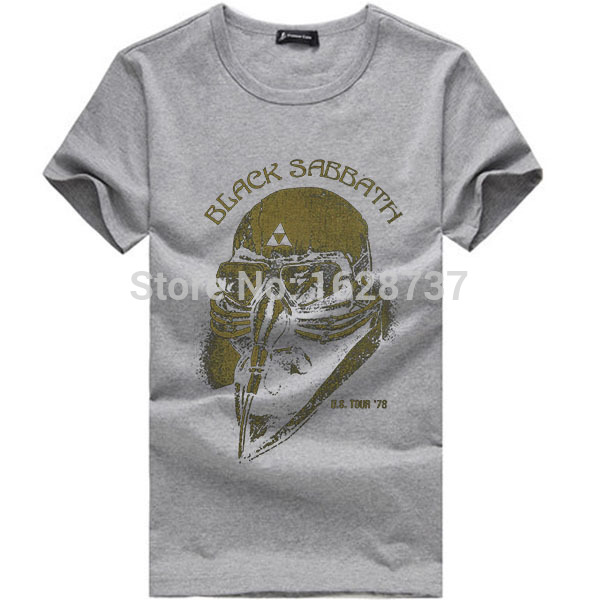 Black Sabbath Shirt Avengers Black Sabbath Avengers Iron