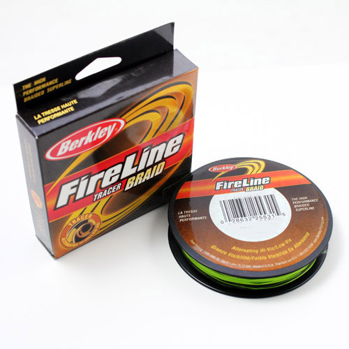 Fishing line braid line 4 plys 300yd 10lb 20lb 30lb 50lb for 20 lb braided fishing line