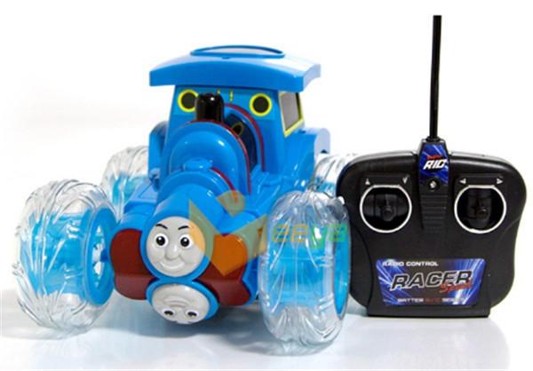 Walmart Boys Toys Remote Control Vehicles : Rc trucks nitro electric radio control