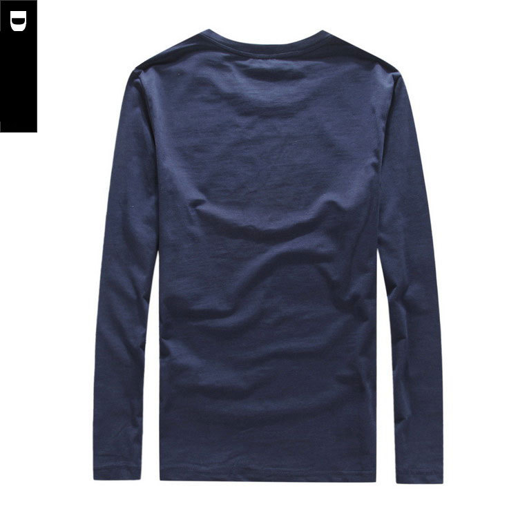 Top Designer Clothing Brands For Men Men T Shirt Famous Brand Top