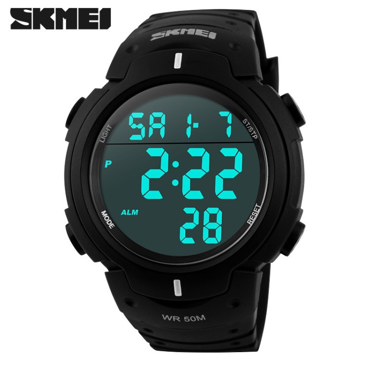 Led Watches Brand