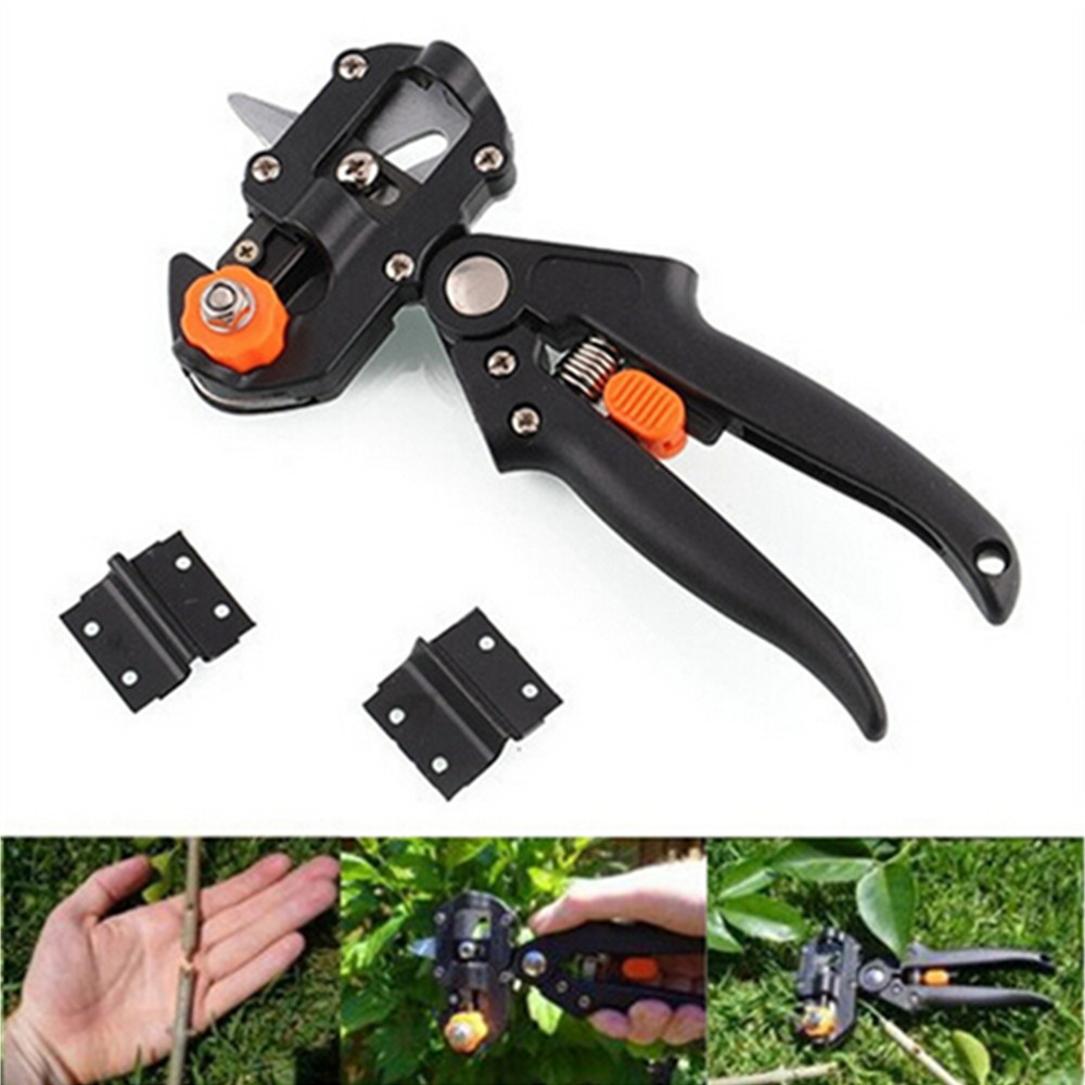 Tree cutting tools names images for Garden cutting tool set