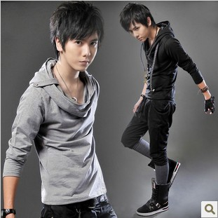 ebb608196 Teenage clothing stores for guys. Clothing stores online