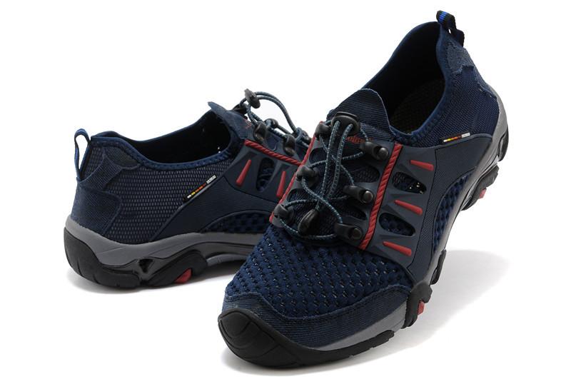 Climbing Shoes | goodshoes2you.com