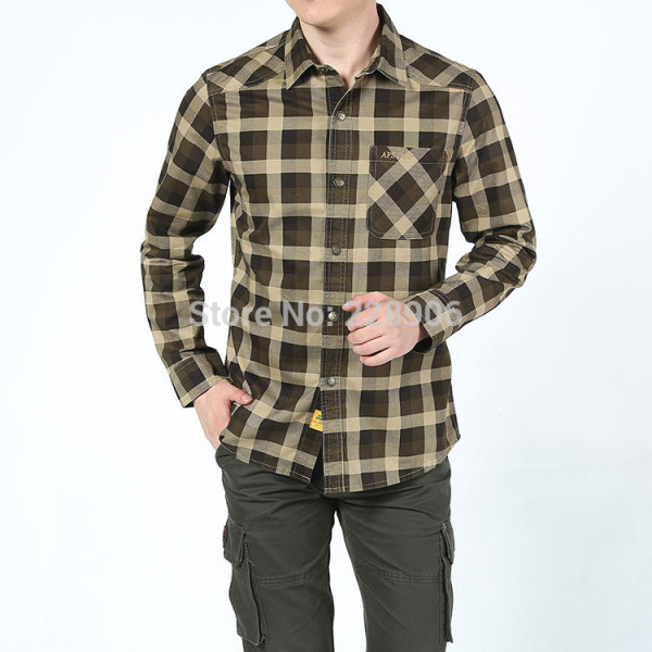 Mens Clothing at Macy's - Designer Brands & Fashion