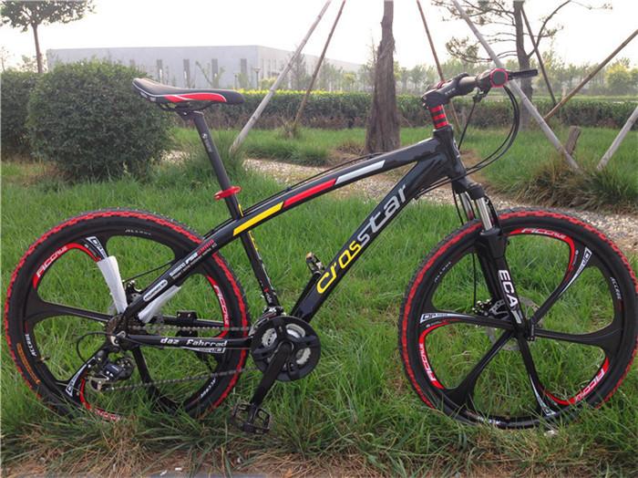 Frame Road Bike Bicicleta