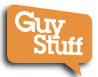 Kyle Keeton's Guy Stuff Shop...